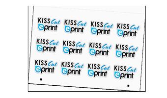 https://shop.eprintonline.com.au/images/products_gallery_images/Paper-Stickers-Sheet-Transperant48.png