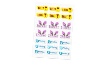 https://shop.eprintonline.com.au/images/products_gallery_images/Sheet_Sticker_Printing52.jpg