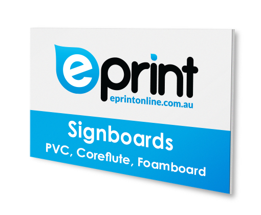 https://shop.eprintonline.com.au/images/products_gallery_images/Sign_Board_Printing86.jpg