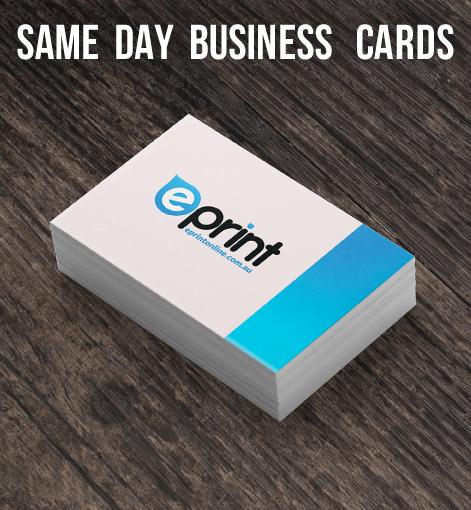 Business card printing brisbane same day printing brisbane image reheart Gallery