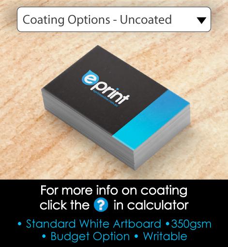 https://shop.eprintonline.com.au/images/products_gallery_images/Standard-SameDay-Description-SLIDE-02-UNCOATED52.jpg
