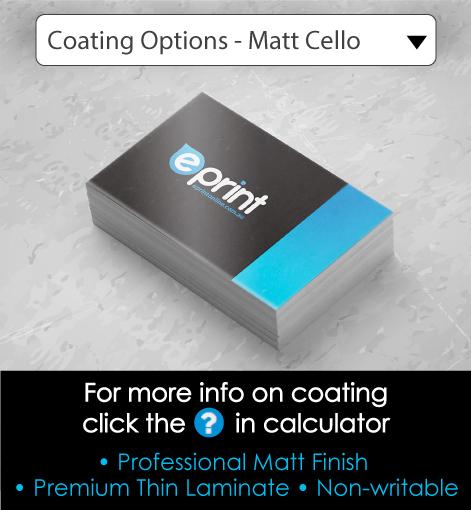 https://shop.eprintonline.com.au/images/products_gallery_images/Standard-SameDay-Description-SLIDE-03--MATT-CELLO75.jpg