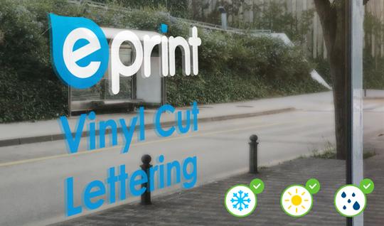 https://shop.eprintonline.com.au/images/products_gallery_images/Vinly-Cut-Lettering11.jpg