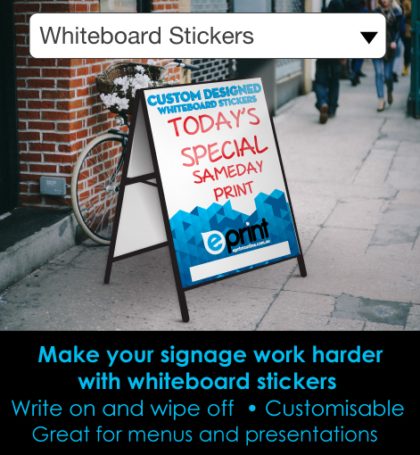 https://shop.eprintonline.com.au/images/products_gallery_images/WHITEBOARD--DESCRIPTION--02.jpg