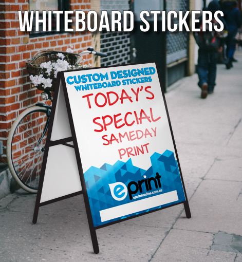 https://shop.eprintonline.com.au/images/products_gallery_images/WHITEBOARD--SCROLL--DISPLAY-01.jpg