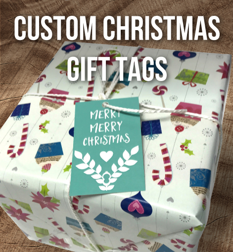 XMASSWINGTAG-DISPLAY-Slide01
